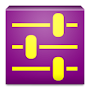 Electric Circuit by Sanjay_Gupta APK icon