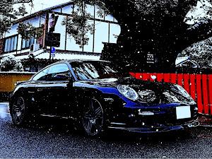 997  turboのカスタム事例画像 駝鳥さんの2020年02月09日11:54の投稿
