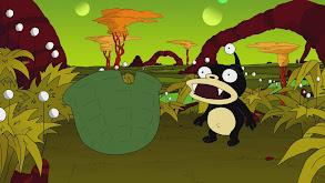 Bender's Game: Part 3 thumbnail