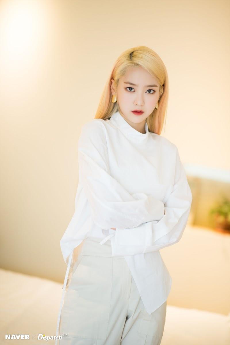jiho photoshoot 4