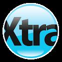 XtraFM Costa Brava icon