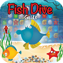 Guide For Fishdom Deep Dive 2 icon