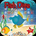 Guide For Fishdom Deep Dive 2 icon