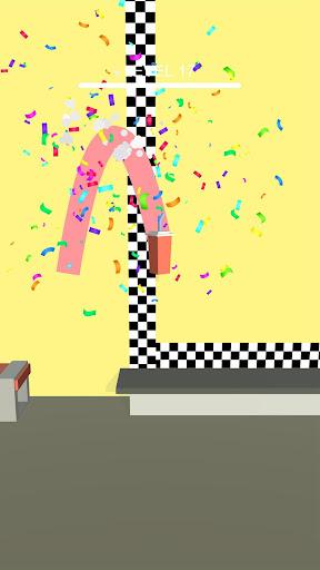 Code Triche Drinks Jump 3D  APK MOD (Astuce) screenshots 5