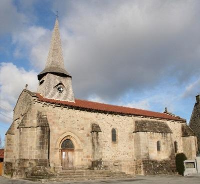 photo de Eglise Saint Martin