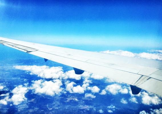 Terra in volo di stefano.zanellato.95