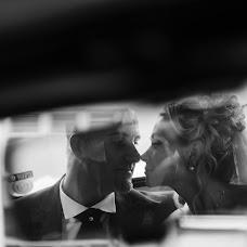 Wedding photographer Sergey Avilov (Avilov). Photo of 19.02.2016
