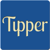 Tipper - Tip Calculator