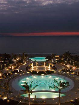 Delcanto Resort