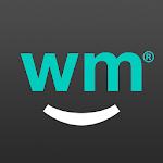 Weedmaps Marijuana Cannabis and Weed Reviews 7.64.1 (183) (Arm64-v8a + Armeabi-v7a + x86 + x86_64)
