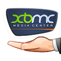 Kodi/XBMC Server (host) - Free icon