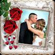 Sweet Love Photo Frames APK