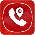Caller Id Name & Address Location Tracker Offline icon