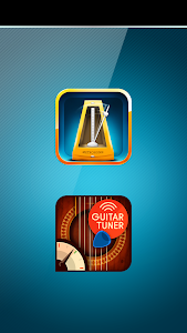 Best Metronome & Pitchfork screenshot 8