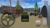 City Bus Parking drive 2015 Apk Download Free for PC, smart TV