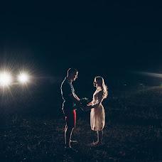 Wedding photographer Dima Afanasev (Higwaymen). Photo of 10.03.2016