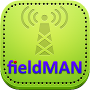 fieldMAN - Field Resource Management