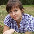 Ольга Шуваева