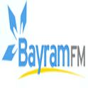 Bayram FM icon