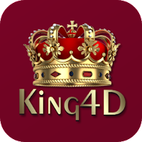 King4D Download APK Free for Android - APKtume.com