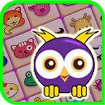 Onet connect animals HD