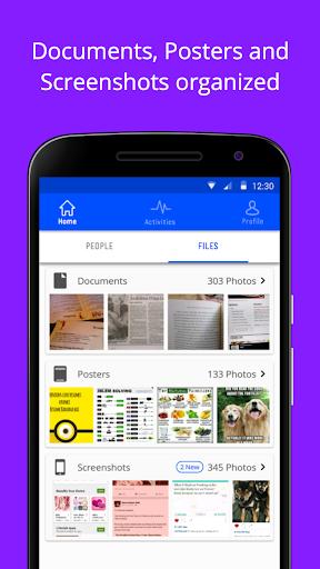 玩免費攝影APP|下載Silver - Photo Organization app不用錢|硬是要APP