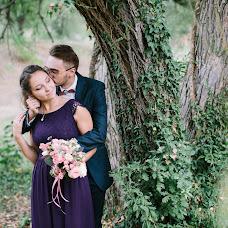 Wedding photographer Olga Ryzhkova (OlgaRyzhkova). Photo of 12.10.2015