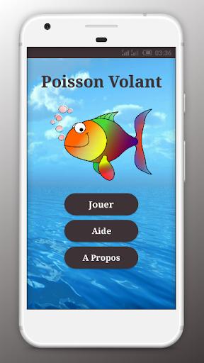 Poisson Volant apkmind screenshots 4