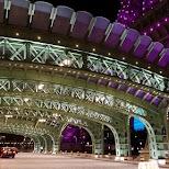 The Parisian Hotel in Macau in Macau, , Macau SAR