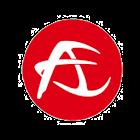 AnadoluEczaDeposu B2B icon