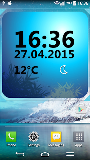 結局、天気アプリはどれを使えばいいのか問題。 - Yukibou's Hideout ...