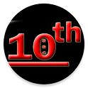10th SSC Objectives icon