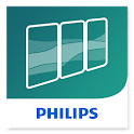 DiscoverMe LTP - Philips icon