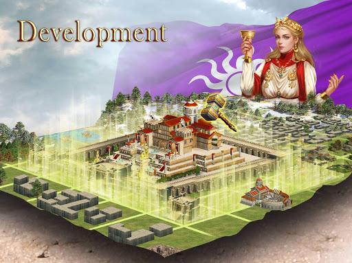 Ace of Empires II apkdebit screenshots 10