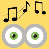 Soundboard Minions
