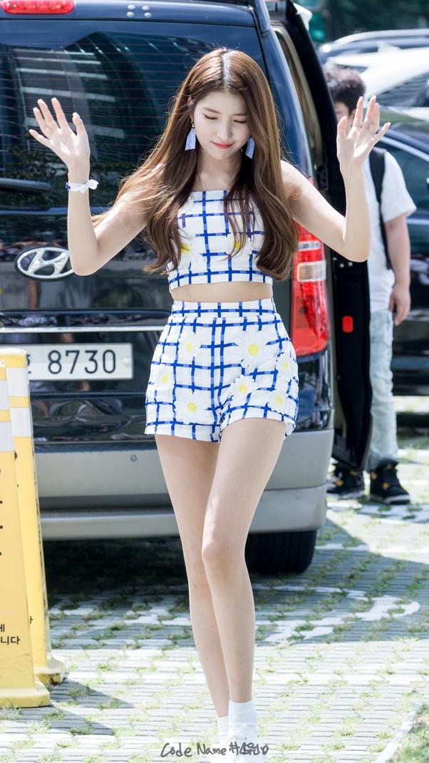 miss korea 35