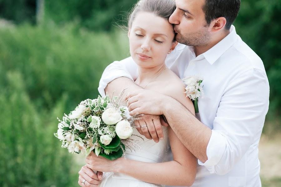 Wedding photographer Katerina Zhilcova (zhiltsova). Photo of 15.03.2015