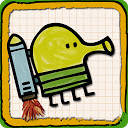 Awesome Doodle Jump