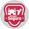 com.softguard.android.rionegroseguro