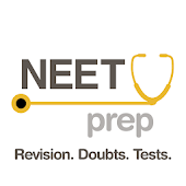 NEETprep | Lecture Test Doubt