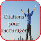 Citations très motivantes