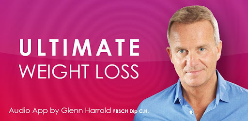 Ultimate Weight Loss - Hypnosis and Motivation - Apps on Google Play