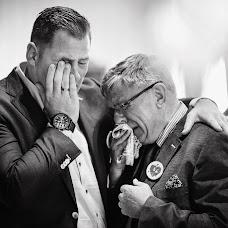 Wedding photographer Ruud Claessen (ruudc). Photo of 26.11.2016
