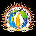 DJJS icon