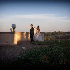 Wedding photographer Brunetto Zatini (brunetto). Photo of 23.08.2016