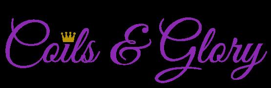 coilsandglory