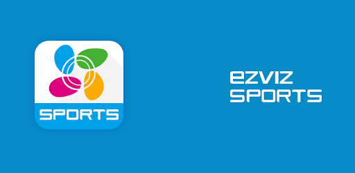 EZVIZ SPORTS - Apps on Google Play