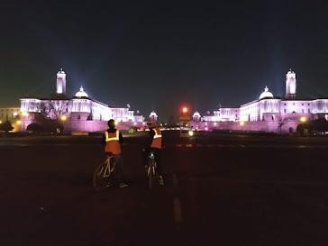 Bvh Walk Cycle