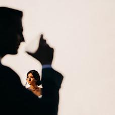 Vestuvių fotografas Gianni Lepore (lepore). Nuotrauka 27.08.2018