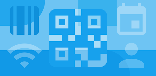 QRbot: QR code reader and barcode reader - Apps on Google Play